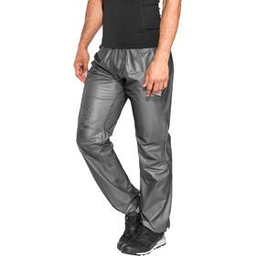 inov-8 Ultra Pantalon, black